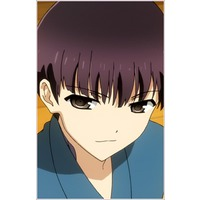 Image of Seiji Noumi