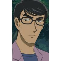 Image of Kyousuke Arai