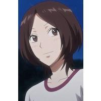 Image of Yuri