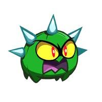 Image of Cactus