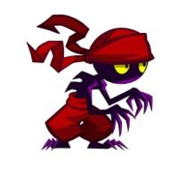 Image of Tinkerbat
