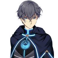 Image of Ayato Oda