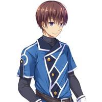 Image of Yuuki Hazama