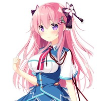 Image of Shion Aihara