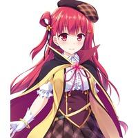 Image of Nayu Hikawa