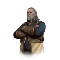 Image of Donar an Hindar