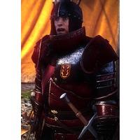 Count Tybalt