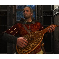 Image of Drogodar