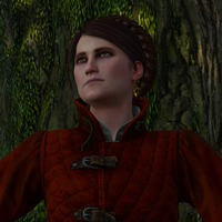 Astrid the Vipress