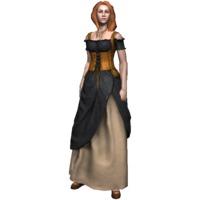 Image of Abigail