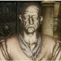 Louis de Corentin