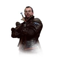 Image of Lambert