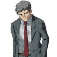 Image of Mansaku