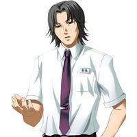 Image of Aragaki Satoshi
