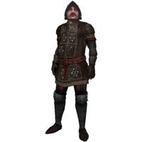 Image of Royal huntsman
