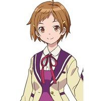 Image of Yui Obata