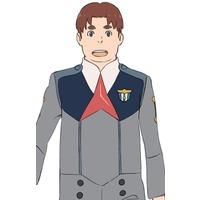 Image of Futoshi