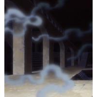 Image of Tenore Sax