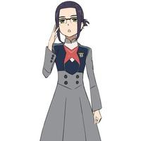 Image of Ikuno