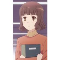 Image of Yamada-sensei