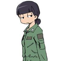 Image of Ririko Kinutsugai