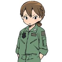 Image of Nao Kaizaki