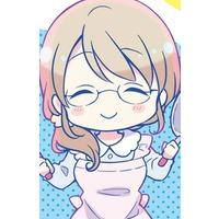 Image of Ririka Hanazono