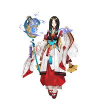 Image of Yao Bikuni
