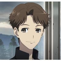Image of Shigeki Yonemura