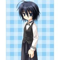Image of Itsuki Momono