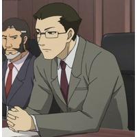 Image of Eric Nishijima