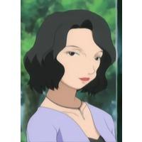 Image of Namiko Todaka