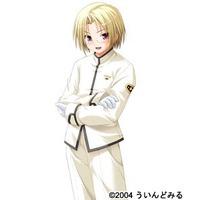 Image of Kaoru Saginuma