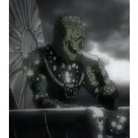 Image of Armonia Justin Beyondormason
