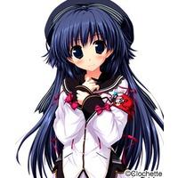 Image of Saori Usami