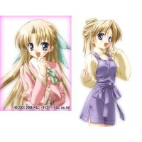 Profile Picture for Ren Sakurazuka