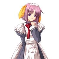 Image of Karin Kuwabara