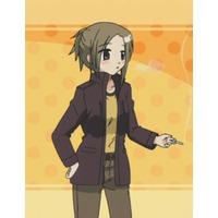 Image of Ooya-san