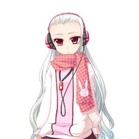 Image of Anzu
