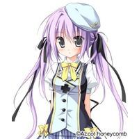 Image of Sora Kuonji