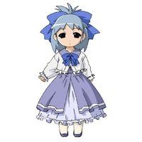 Image of Runa Tokisaka