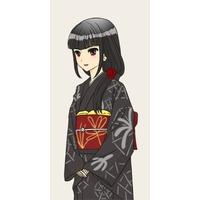Image of Atoko
