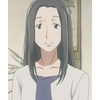 Image of Kazusa Sugimoto
