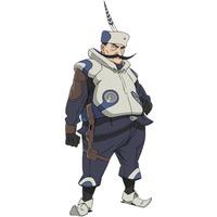 Image of Ken-Goh