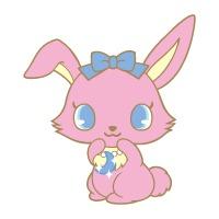 Image of Luna