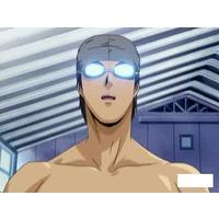 Image of Misuzu's brother