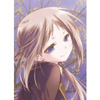 Image of Nanase Kuga