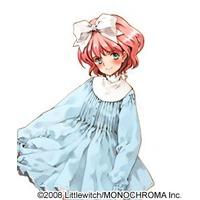 http://www.animecharactersdatabase.com/uploads/chars/thumbs/200/4758-1463630707.jpg