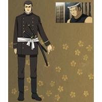 Image of Kai Shimada