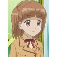 Image of Kanako Koizumi